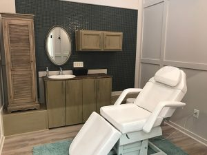 Our Services | Skin Renew Clinic | Medi Spa | Brentwood TN
